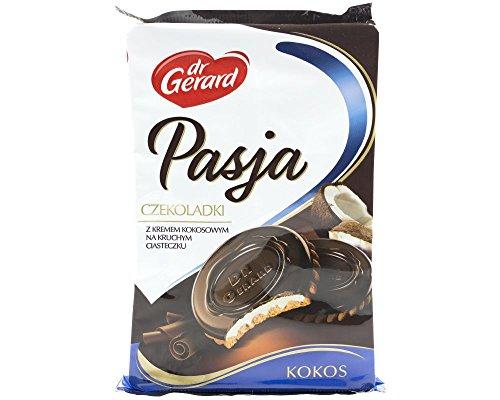 pasja-biscuits-mit-kokoscreme-205g-von-dr-gerard-pasja-herbatniki-z-kremem-kokosowym-205g-dr-gerard