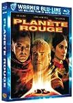 Plan�te rouge [Blu-ray]