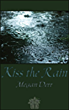 Kiss the Rain (Jewel Bonds Book 2) (English Edition)