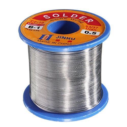 300g-de-05-mm-soldeing-de-alambre-de-soldadura-de-alambre