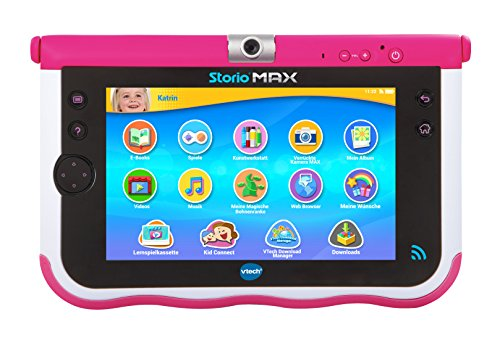 vtech-80-166854-tablet-per-bambini-storio-max-display-7-rosa