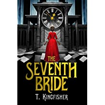 The Seventh Bride (English Edition)