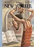 New Yorker, The