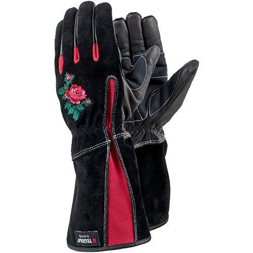 Split Rindleder Handschuhe (Ejendals 90050-6 Lederhandschuh