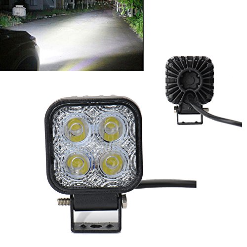 12w-led-work-light-flood-spot-lamps-offroad-car-truck-boat-jeep-atv-suv-lamp-led-work-lamp-spotlight