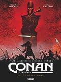 """Afficher """"Conan, le cimmérien n° 2 Le colosse noir"""""""