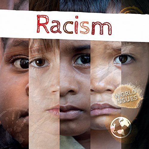 Racism (World Issues)