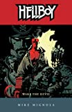 Image de Hellboy Volume 2: Wake the Devil (2nd edition)