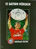 Jahrbuch 1989/90
