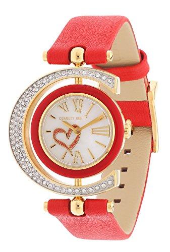 cerruti-orologio-da-polso-donna-rosso-crp004sg28rd