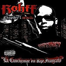 Le Cauchemar Du Rap Francais (feat. Dj Mosko) [Explicit]