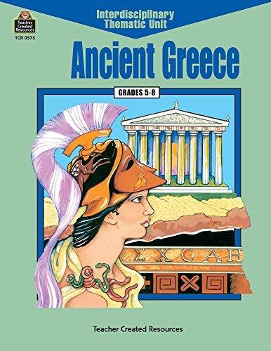 ancient-greece-interdisciplinary-thematic-unit-by-michelle-breyer-1996-09-01