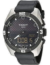 Tissot15