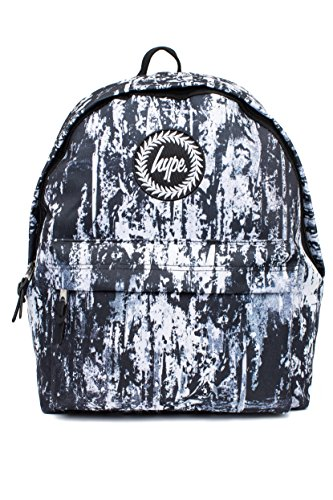 hype-backpack-gritty-new-school-travel-day-bag