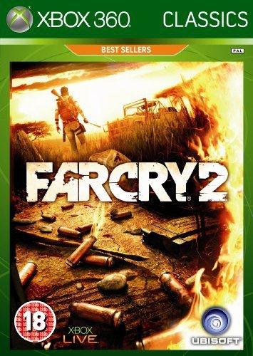 far-cry-2-classics-edition-xbox-360-edizione-regno-unito