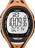 Timex Ironman Sleek 150 LAP T5K254- Orologio da uomo