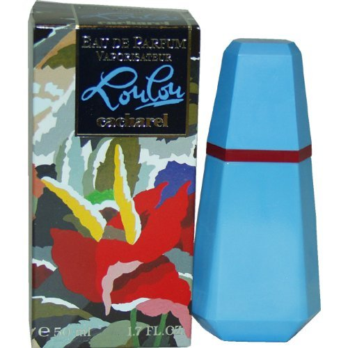 Lou-Lou-by-Cacharel-for-Women-EDP-Spray