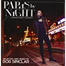 Paris By Night [Import allemand]