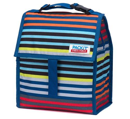 pack-it-pkt-pc-cal-personal-cooler-sac-de-conservation-cali-stripes-47-l