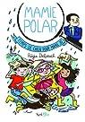 Mamie Polar - Temps de chien pour Mamie Jo par Delpeuch