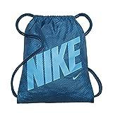 Nike Ba5262-474 Sacca, 49 cm, Blu Force/Equator
