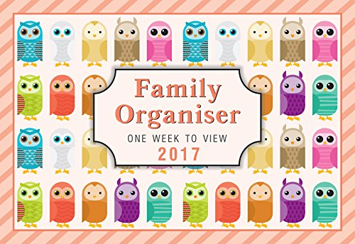 arpan-2017-owls-family-organiser-calendar-one-week-to-view-space-for-up-to-5-people