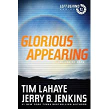 Glorious Appearing: The End of Days (Left Behind (Paperback))