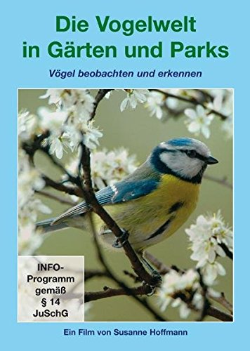 die-vogelwelt-in-garten-und-parks