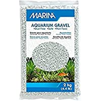 Marina 12474 Grava, Blanco