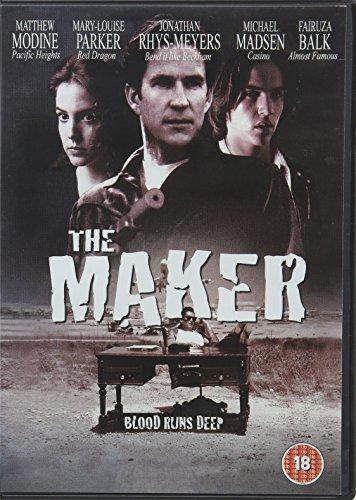 maker-dvd