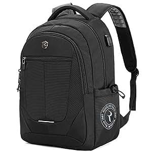 2710e4d822 Laptop Backpack