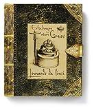 Leonardo da Vinci - Erfindungen eines Genies: Pop-up - k.A.
