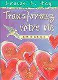 Transformez votre vie (Edition spéciale) - AdA - 20/04/2010