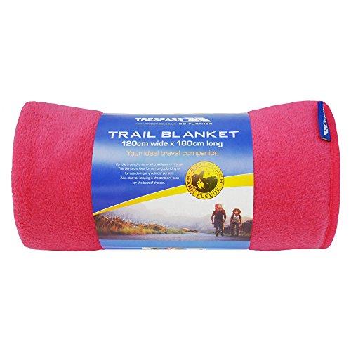 trespass-couverture-douce-mixte-snuggles-rose-taille-unique