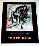 The Secret Art of Tom Poulton
