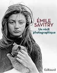 Un récit photographique: nom>Marcel Carné et Jacques Prévert, texte de Carole Aurouet «La fleur de l'âge», le film maudit de