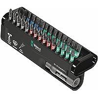 Wera Bit-Sortiment, Bit-Check 30 Impaktor 1, 30-teilig, 05057690001