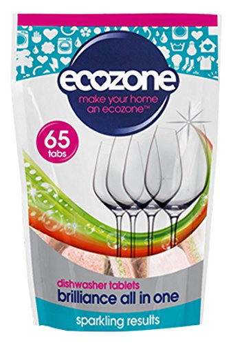 ecozone-dishwasher-tablets-brilliance-all-in-one-1040g