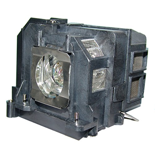 - ELPLP71Ersatz-Projektorlampe ...
