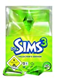 Die Sims 3 - Collector's Edition