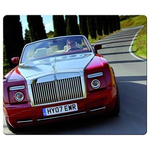 26-x-21-cm-254-x-203-cm-mouse-pad-smooth-cloth-antiskid-rubber-cloth-surface-customized-rolls-royce-