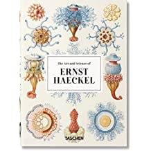 Ernst Haeckel – 40Th Anniversary Edition