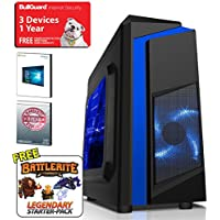 Stupendous Top Best 10 Desktop Computers To Check Out July 2018 Best Image Libraries Sapebelowcountryjoecom