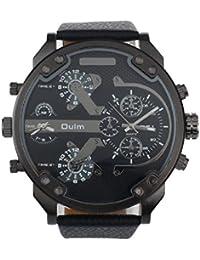 suchergebnis auf f r grosse armbanduhren herren uhren. Black Bedroom Furniture Sets. Home Design Ideas