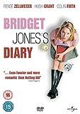 Bridget Jones's Diary [Edizione: Regno Unito] [Edizione: Regno Unito]