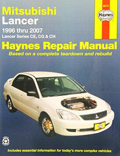 mitsubishi-lancer-automotive-repair-manual-haynes-automotive-repair-manuals