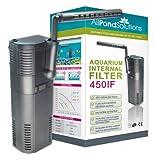 All Pond Solutions filtro interno per acquario