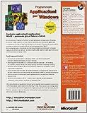 Image de Programmare applicazioni per Microsoft Windows