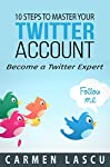 Need Help With Your Twitter Account?'10 Steps to Master Your Twitter account' shows you how to get 1,000 followers in less than 30 days and engage with your audience to get the desired results. Building and growing your brand awareness on Twitter has...