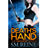 Death's Hand (The Descent Series Book 1) (English Edition)